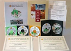IL Home Inspector Course Package